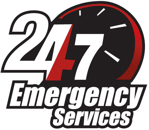 24-7-emergency-services - JMS Exteriors
