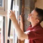 Replacement Window Installers jackson tn - JMS Exteriors