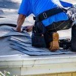 Roof Repair Jackson TN - JMS Exteriors