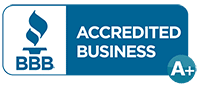 bbb_accredited_business_a- JMS Exteriors