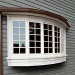 bow-window jackston tn - JMS Exteriors