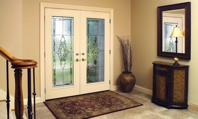 Door Replacement jackson tn - JMS Exteriors