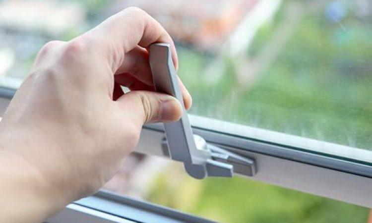 awning-window jackston tn - JMS Exteriors