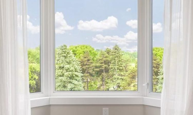 bay-window jackston tn - JMS Exteriors